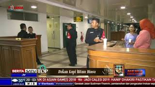 Video Prabowo Jenguk SBY di RSPAD download MP3, 3GP, MP4, WEBM, AVI, FLV September 2018
