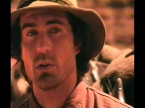 Geronimo: An American Legend Trailer 1993