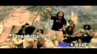 Download Mp3 Steven And Coconut Treez   Bebas Merdeka