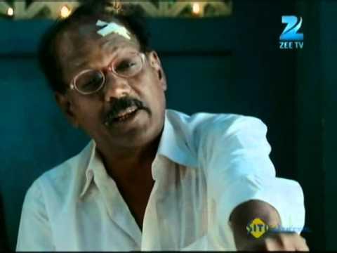 Download Afsar Bitiya   Best Scene   March 15 '12   Mitali Nag, Kinshuk Mahajan   Zee TV