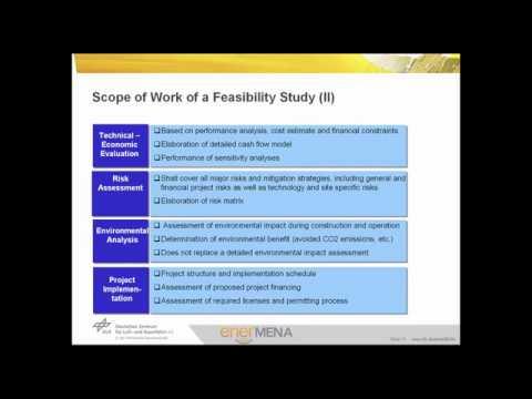 CSP Video Tutorial Unit 7-02 – Project Implementation (Part I)