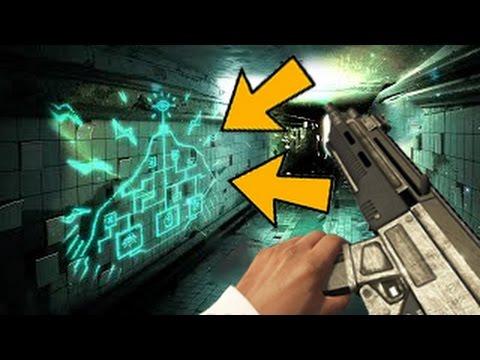 GTA 5 SPACE DOCKER tagged videos on VideoHolder