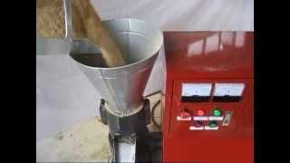 Продам линию по производству пеллет мини линия по производству пеллет