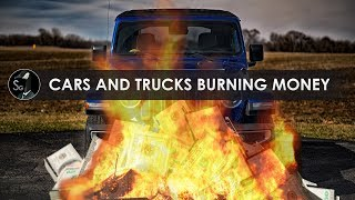 cars-trucks-and-debt-why-it-never-ends