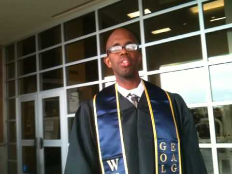 West Hills College Lemoore  graduation