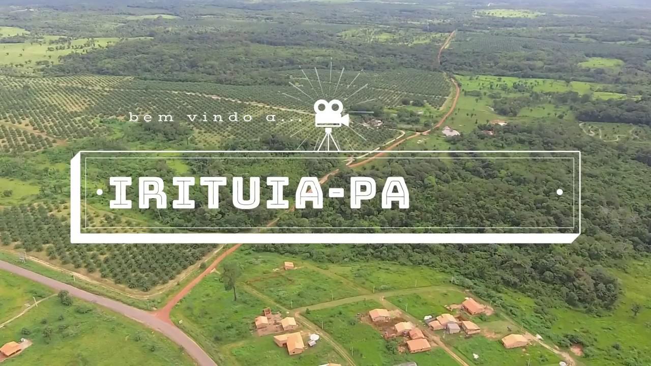 Irituia Pará fonte: i.ytimg.com