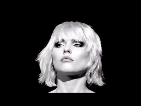 Blondie -  I feel good - live
