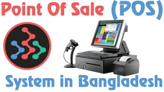 Visit for buy : http://projuktishop.com call 01750 187 287 (10 am to 10 pm) skype projuktishop mail sales@projuktishop.com website: http://www....