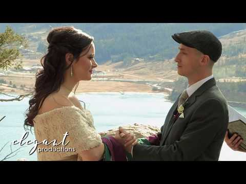 elegant-productions-//-liz-+-kane-wedding-elopement-video-//-sapphire-point-overlook---breckenridge