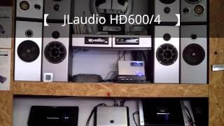 morel hybrid 602 t600 4 hd600 4 prs a900 in a arkride