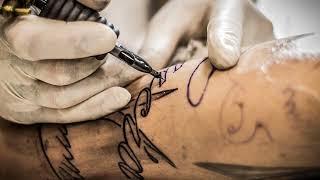Sido - Tausend Tattoos