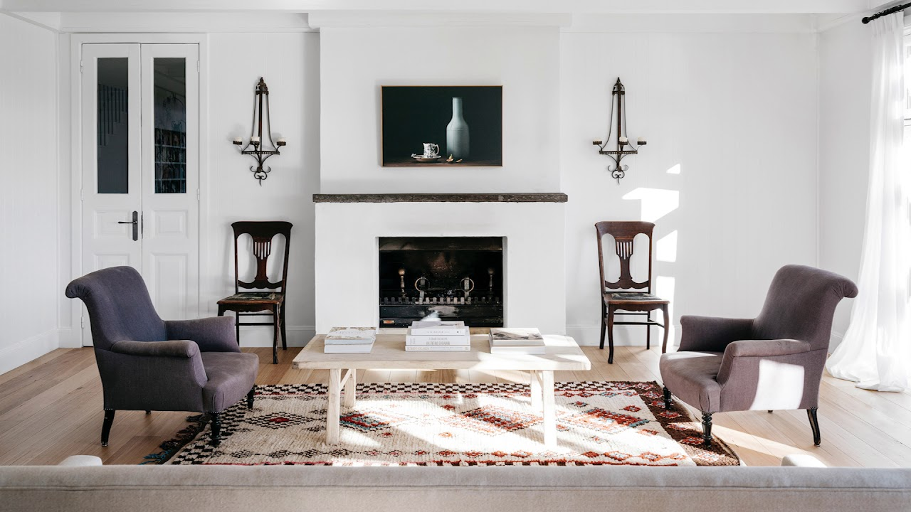 Elle Decor Interior Designers elle decoration country volume 13