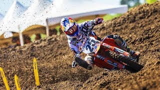 MX Nation Trailer | Season 3