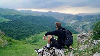 Proč vyrazit na jih Arménie? | Arménie #6