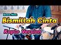 Bismillah Cinta | Ungu Lesty Koplo Version VIRAL RAMADHAN 2021