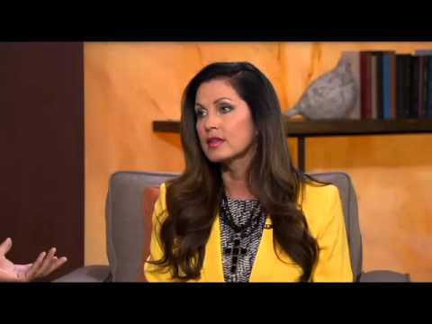 Lisa Guerrero Talks About Carson NFL Stadium