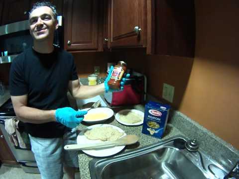 Chef Pasquale