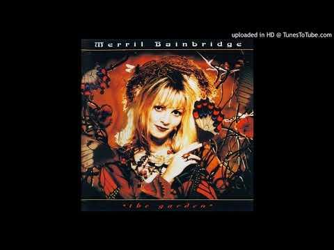 Merril Bainbridge - The Garden - 4 - Mouth