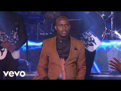 Joyous Celebration - Modimo Ke Lerato (Live)