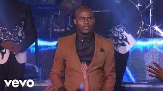 Modimo Ke Lerato (Live at the Sandton Convention Centre - Johannesburg, 2018)