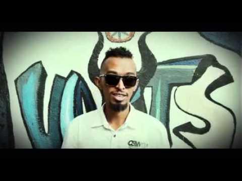 Roy Slam feat Rolf Tongasoa