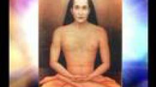 Mahavatar Babaji Mantra (108 Repetitions)