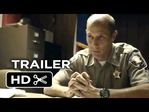 Bad Turn Worse Official Trailer #1 (2014) - Mackenzie Davis Thriller HD