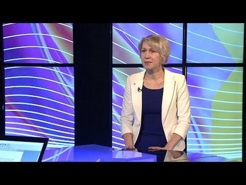 Татьяна Черендина: новые выплаты Пенсионного фонда России в условиях коронавируса