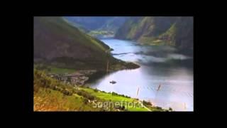 Автобусные туры Норвегия Фьорды.(Вывод Вашего видео В ТОП-10 http://infaid.ru/ Технологии развития бизнеса. Автобусные туры по Норвегии с лучшими..., 2013-02-19T05:22:14.000Z)