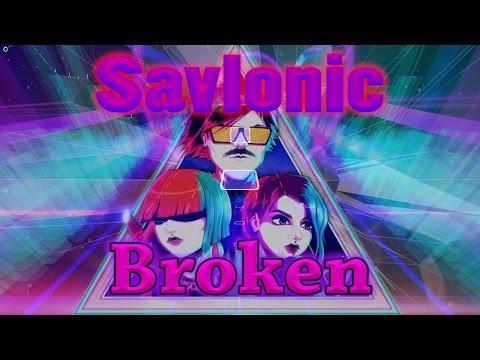 Savlonic - Neon