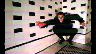 "Peter Gabriel - ""Undercurrents"" (1981) (unreleased audio track)"