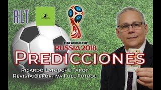 Portugal - España ⚽ Mundial de Fútbol Russia 2018 - 15 Junio