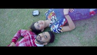 Yaadan De Pal (Full Song ♫) Azalveer | Hasanvir Chahal | New Punjabi Song 2018 | FocusBIG Music