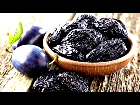 If You Are Having Symptoms Of Constipation, Then You Need This Natural Laxative!