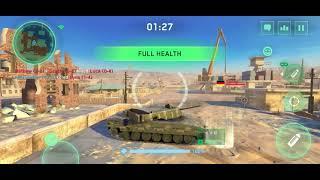 41 Kills In One Game! - Highest Kill Record! - War Machines! - imjusbetter screenshot 5