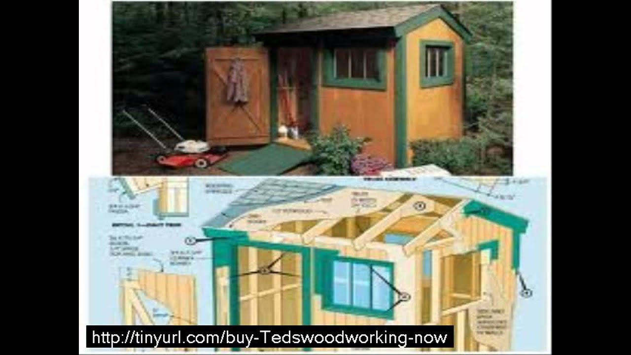 Teds Woodworking Phone Number Youtube