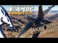 DCS World: F/A-18C (Exclusive Video E3 2017)