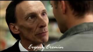 Шуточки Дина (6 season) (1 часть)