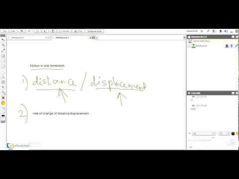eStudyHub Online Tuition, Physics Tutor.