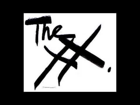 The XX - Intro (normal edit)