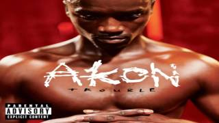 akon---locked-up-instrumental