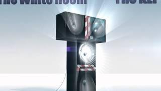 The KLF - Stadium House Trilogy Mix
