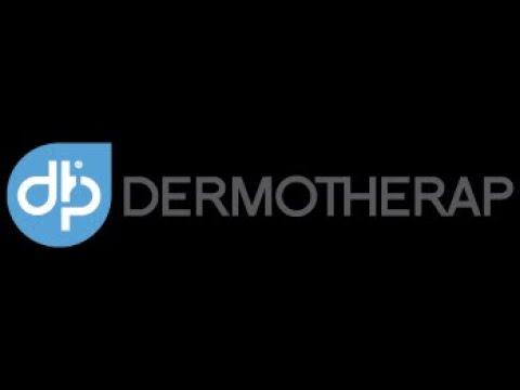 Dermoray Plus en Estética Facial Dra Luisa Figuera y Ginecología Dra Cecilia Ruiz Dermotherap