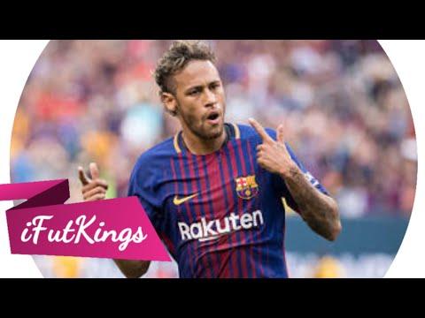 neymar-jr---eu-vou-te-pegar-(mc-pedrinho)-lançamento-2017