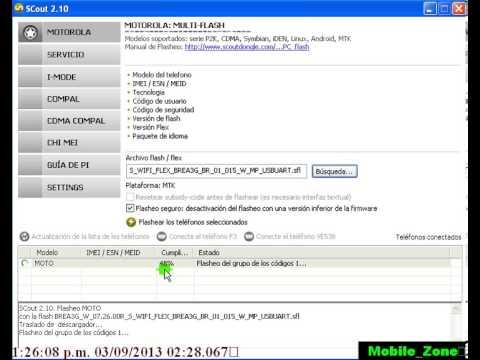 EX225 TEMA PARA O CELULAR BAIXAR MOTOROLA