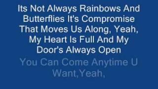Repeat youtube video Maroon 5 - She Will Be Loved (Lyrics)