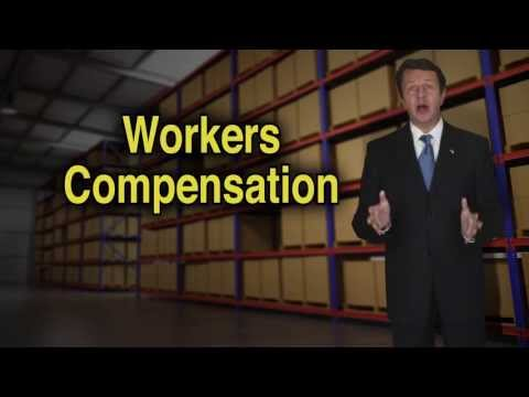 Workers Compensation Claims - When you can make two claims f