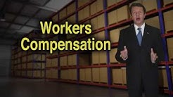 Workers Compensation Claims - When you can make two claims for your injuries