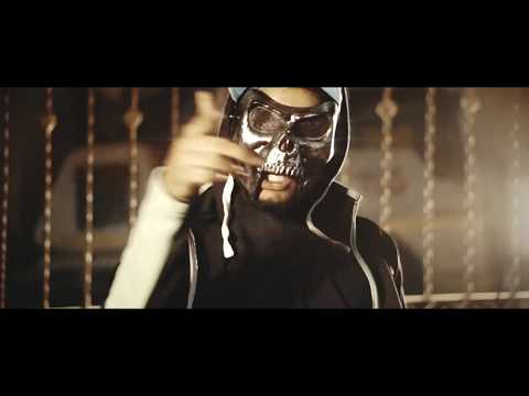 EBU HATELA | EMIWAY ft.MEME MACHINE | BLUESANOVA