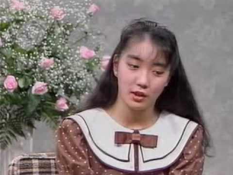 Akiko Suwanai